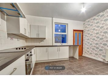 Thumbnail 2 bed terraced house to rent in Police Street, Eccles, Manchester