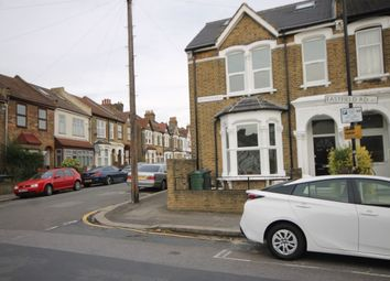 Thumbnail 7 bed terraced house to rent in Eastfield Road, Walthamstow, London