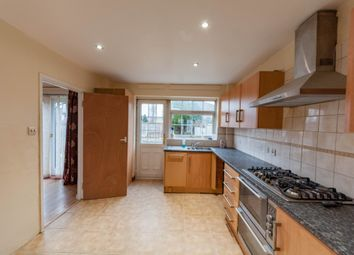 Thumbnail 3 bed semi-detached house to rent in Chelmer Crescent, Barking