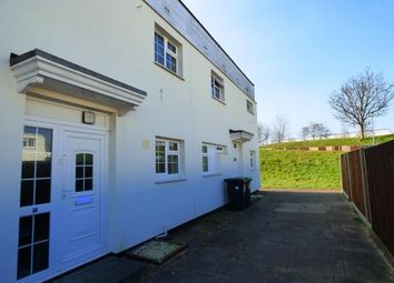 2 bed terraced house for sale in Rodney Close, Gosport PO13