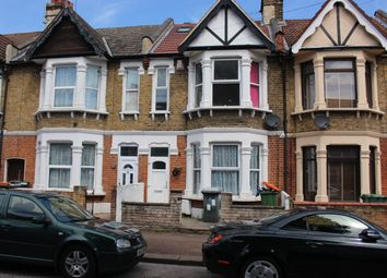 Thumbnail 5 bedroom terraced house to rent in Masterman Road, Eastham