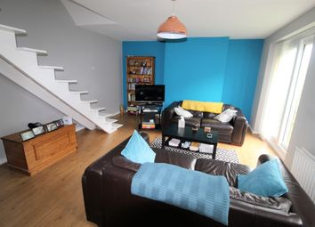 2 bed maisonette for sale in St. Johns Green, North Shields NE29