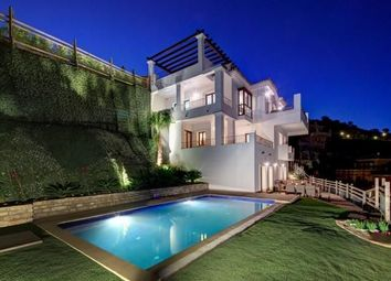 Thumbnail 3 bed villa for sale in Málaga, Benahavís, Spain