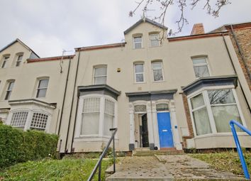 Thumbnail 7 bed terraced house for sale in Bishopton Road, Stockton-On-Tees