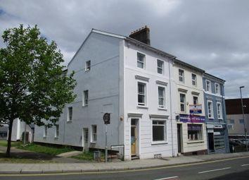 Thumbnail Office to let in Bridge Street, Newport