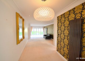 Thumbnail 5 bed detached house to rent in Northiam, Woodside Park, London