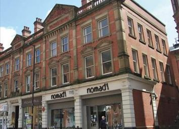 Office to let in Bridge Street Chambers, 72 Bridge Street, Manchester M3