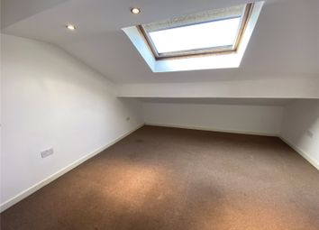 Thumbnail 1 bed flat to rent in East Parade, Keighley, West Yorkshire