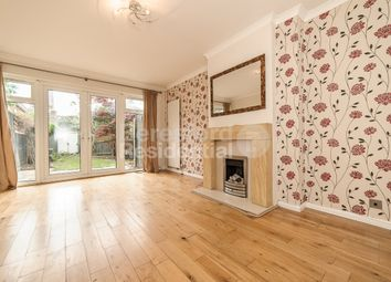 Thumbnail 2 bed terraced house for sale in Lytham Street, Walworth