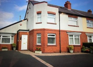 Thumbnail 6 bed semi-detached house for sale in Scalby Road, Scarborough, North Yorkshire