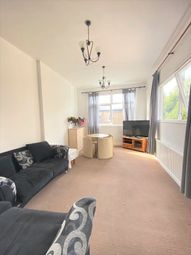 Thumbnail 2 bed property for sale in Agate Road, London