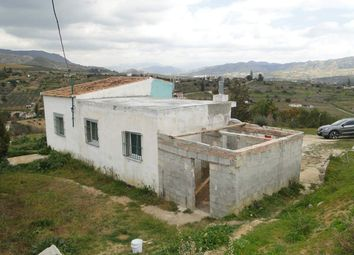 Thumbnail Property for sale in Pizarra, Malaga, Spain