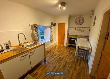 Thumbnail 1 bed flat to rent in The Prospect, Vowchurch, Hereford