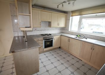 Thumbnail 3 bed terraced house to rent in Coltsfoot Path, Harold Hill