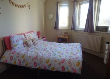 Thumbnail 3 bed shared accommodation to rent in Trent Bridge Buildings, West Bridgford, Nottingham