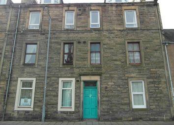 Thumbnail 2 bedroom flat for sale in 12/4 Duke Street, Hawick