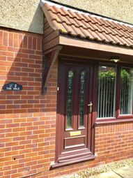 Thumbnail 4 bedroom detached house to rent in The Vale, Beverley Parklands, Beverley