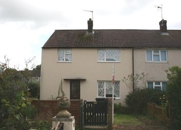 Thumbnail 3 bed semi-detached house for sale in Kirkham Grove, Harrogate