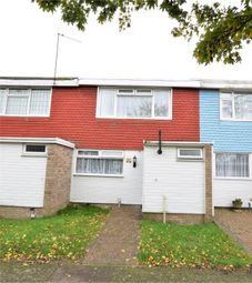 3 bed detached house for sale in Cattawade Link, Basildon SS14