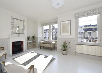 Thumbnail 2 bed flat for sale in Kenley Road, St Margarets