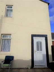 1 bed flat for sale in Franklin Road, Weymouth DT4