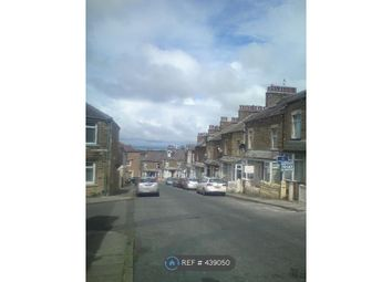 Thumbnail 4 bed terraced house to rent in Kirkes Rd, Lancaster