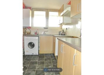 2 bed maisonette to rent in Concord House, London N17