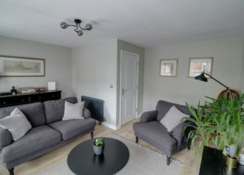 Thumbnail 3 bed town house for sale in Doveholes Drive, Sheffield