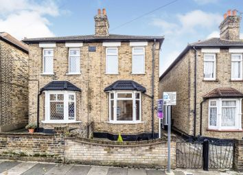 2 bed semi-detached house for sale in The Lodge, Hornchurch Road, Hornchurch RM11