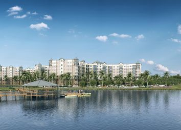 Thumbnail 3 bed apartment for sale in Disney Waterpark Resort, Winter Garden-Ocoee, Orange County, Florida, United States