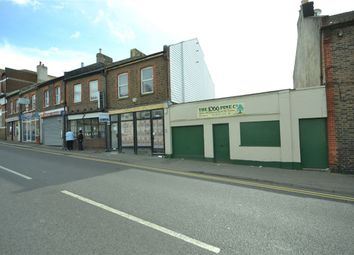 Thumbnail Property to rent in Priory Road, Hastings, East Sussex