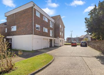Thumbnail 2 bed flat for sale in St Wilfreds Greens, Hailsham