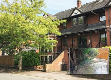 Thumbnail 2 bed flat to rent in Cameron House, Glencairn Park Road, Lansdown, Cheltenham, Gloucestershire