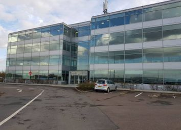 Thumbnail Office to let in Cooper End Road, Stansted
