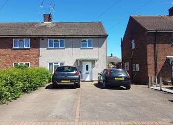 2 bed maisonette to rent in Rochford Garden Way, Rochford SS4