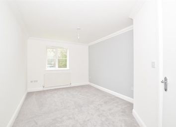 Thumbnail 2 bed flat for sale in Giblets Lane, Horsham, West Sussex