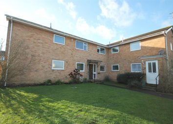 Thumbnail 2 bedroom flat to rent in Beckhampton Road, Hamworthy, Poole