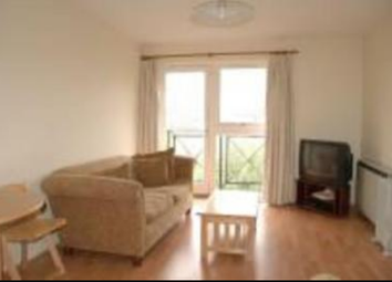 Thumbnail 2 bed flat to rent in Taeping St, Docklands