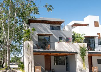Property for Sale in Mexico - Zoopla
