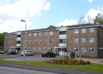 Thumbnail 2 bed flat to rent in Africa Drive, Marchwood