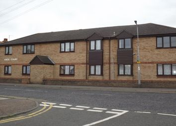 Thumbnail 1 bed flat to rent in Old Road, Clacton-On-Sea
