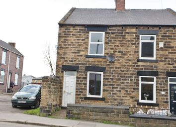 Thumbnail 2 bed property for sale in Hough Lane, Wombwell, Barnsley