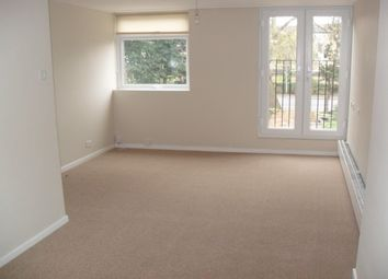 Thumbnail 4 bed town house to rent in Lyndworth Mews, Headington, Oxford
