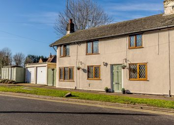 Thumbnail 3 bed cottage for sale in Bedford Road, Barton-Le-Clay, Bedfordshire