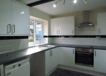 Thumbnail 2 bedroom cottage to rent in Fishermans Cottage, Kirkby Wharf Cottages, Tadcaster