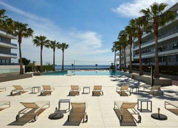 Thumbnail 4 bed apartment for sale in Spain, Ibiza, Sant Josep De Sa Talaia