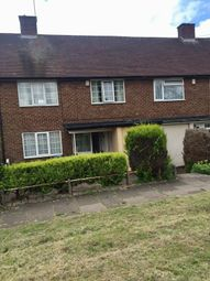 Thumbnail 4 bedroom shared accommodation to rent in Purbeck Croft, Quinton, Birmingham