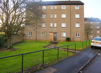 Thumbnail 2 bedroom flat to rent in Saggar Street, Dundee