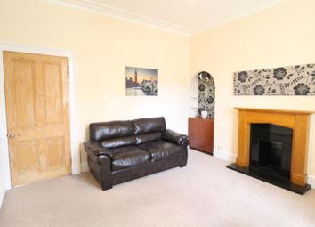 2 bed flat to rent in Watson Street, Aberdeen AB25