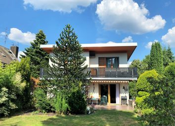 Thumbnail Detached house for sale in 14167, Berlin, Germany